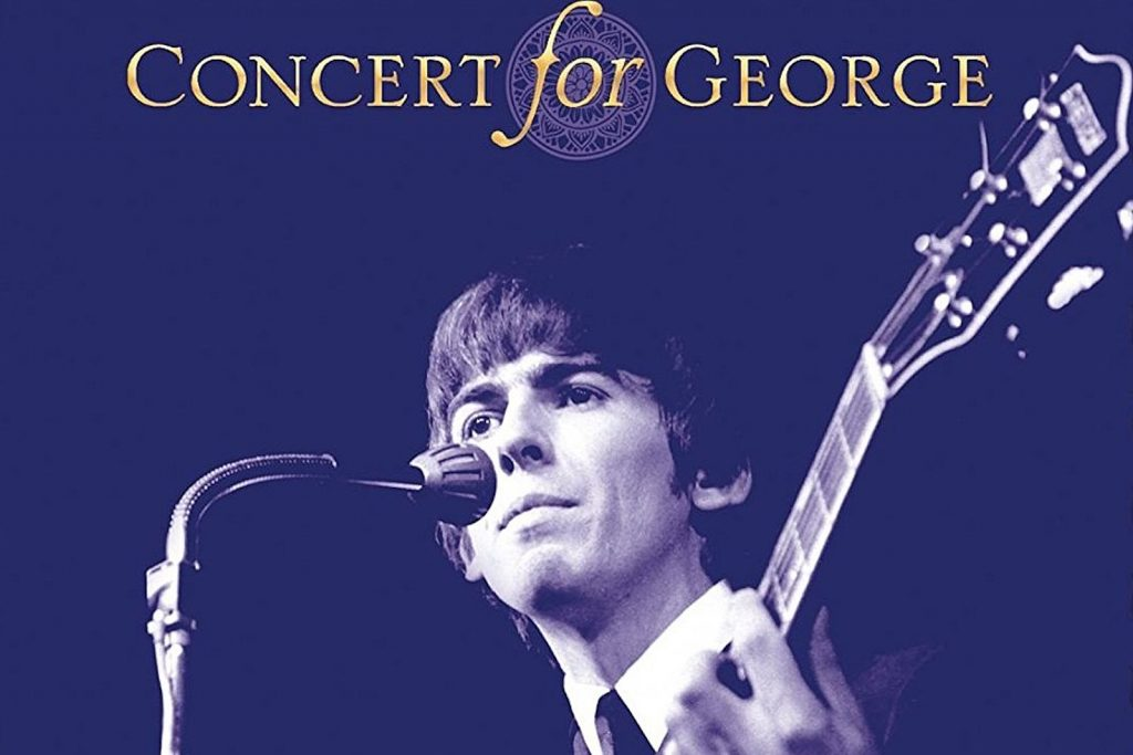 Concert For George Dvd : upcoming events the cabot ~ Russianpoet.info Haus und Dekorationen