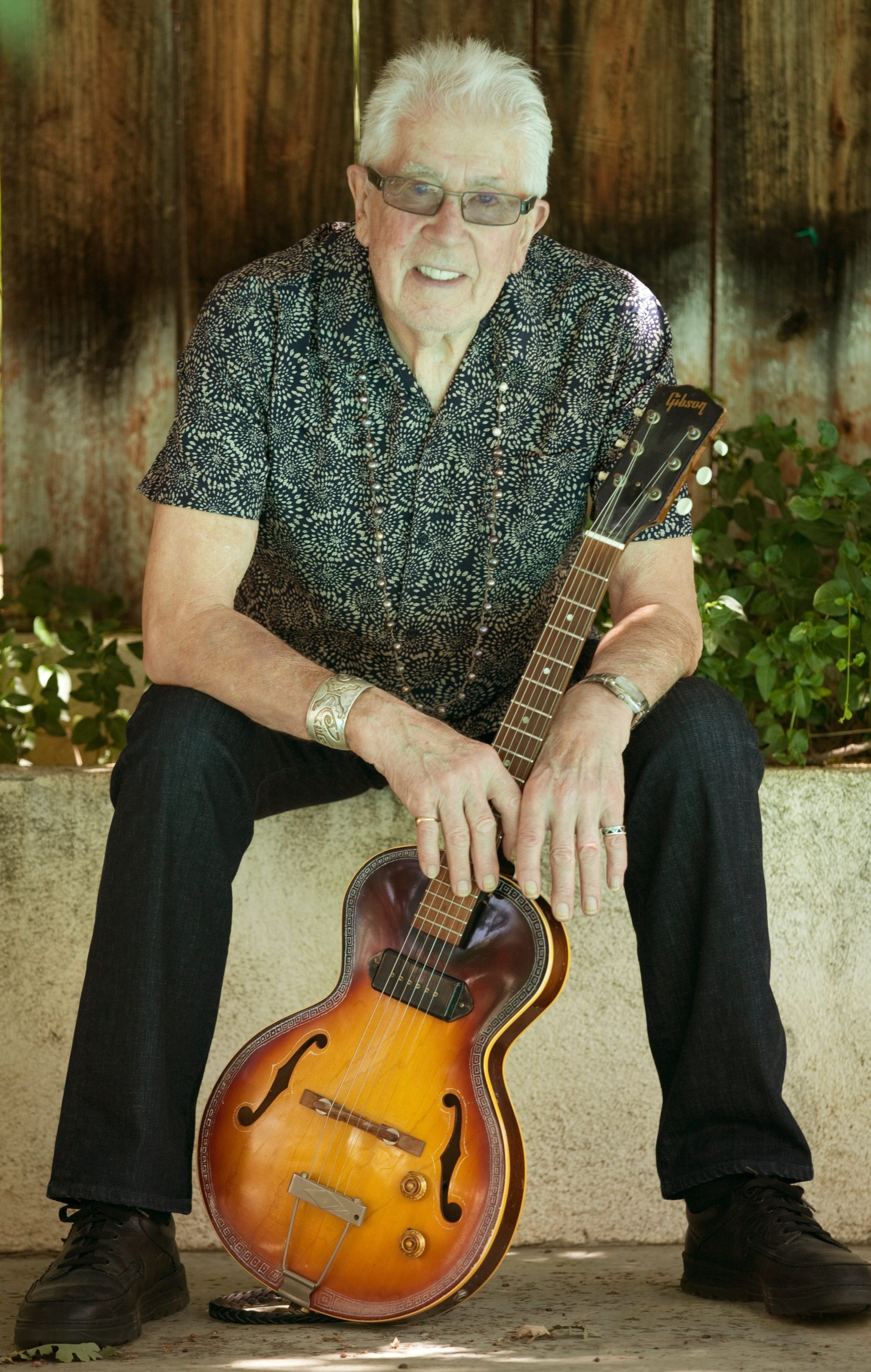 John mayall the cabot often referred to as the godfather of british blues john mayall has an impressive musical career that spans over 50 years the english blues singer publicscrutiny Images